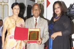 Award Ceremony 3