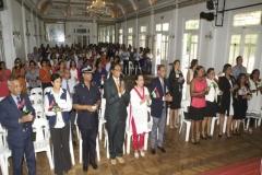 flag raising ceremony 2