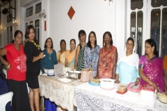 internation women day 2