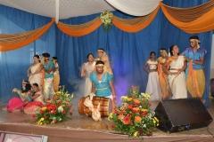 UGADI 2019 (3)