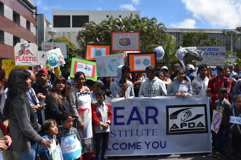 STOP POLLUTION CAMPAIGN BY ABDA (15)_edited