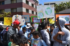 STOP POLLUTION CAMPAIGN BY ABDA (18)_edited