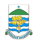 Municipal Council Of Curepipe